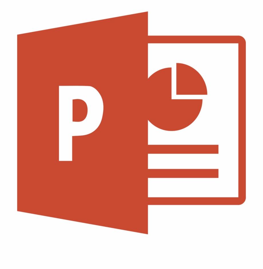 Microsoft logo clipart transparent