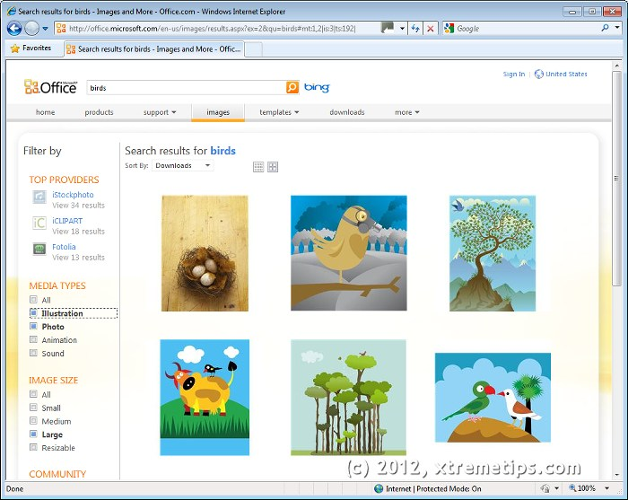 Microsoft office 2007 clipart install svg royalty free Microsoft office 2007 clipart install 2 » Clipart Portal svg royalty free
