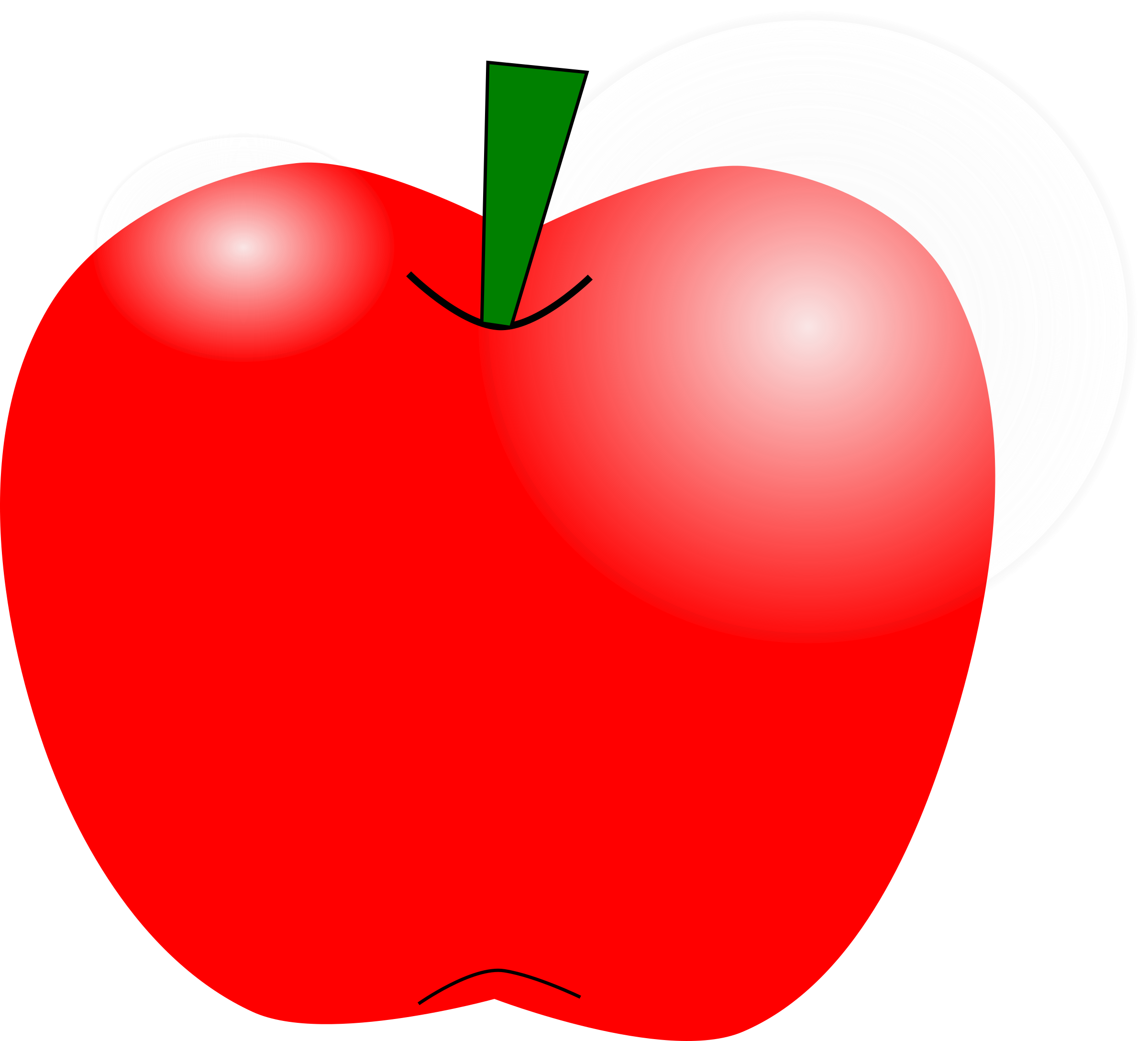 Microsoft office apple clipart graphic library download Clipart - Apple graphic library download