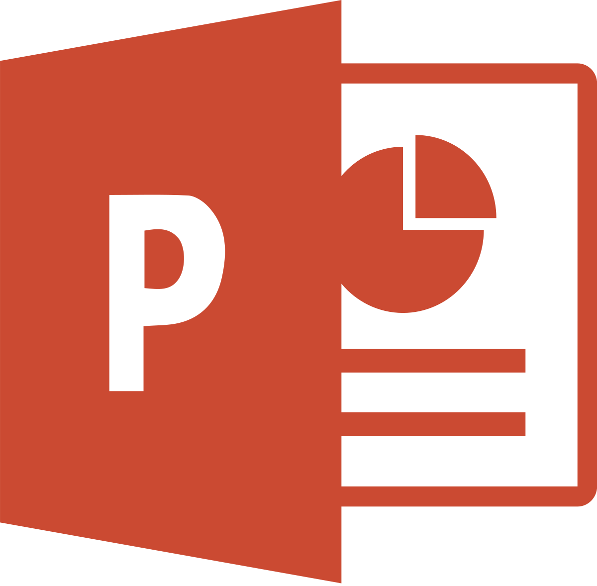 Powerpoint money clipart images image Microsoft PowerPoint - Wikipedia image