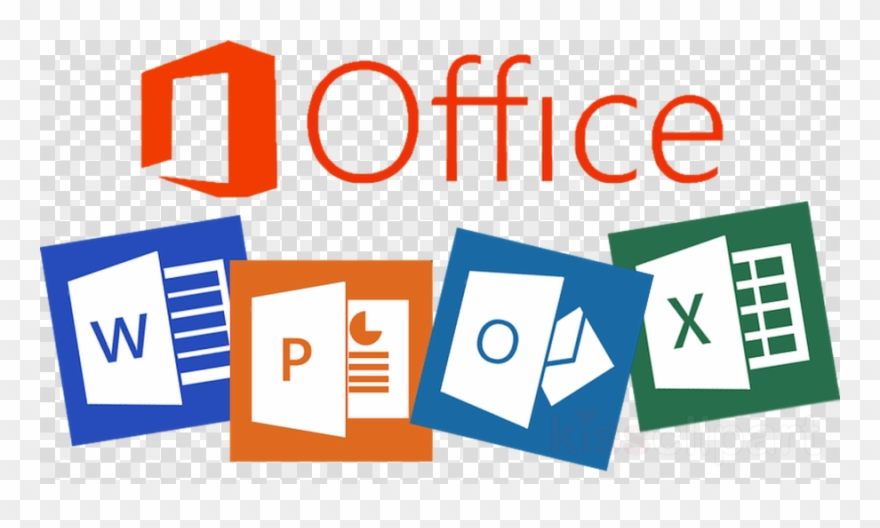 Microsoft office clipart photos banner royalty free library Download Ms Office Clipart Microsoft Office Microsoft - Dell ... banner royalty free library