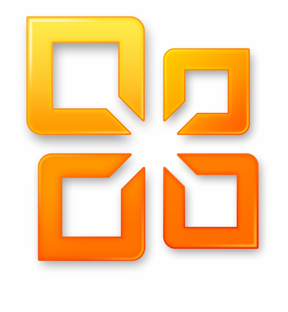Microsoft office clipart photos image free stock 8 Best Images Of Microsoft Word Logo - Microsoft Office Clipart Free ... image free stock