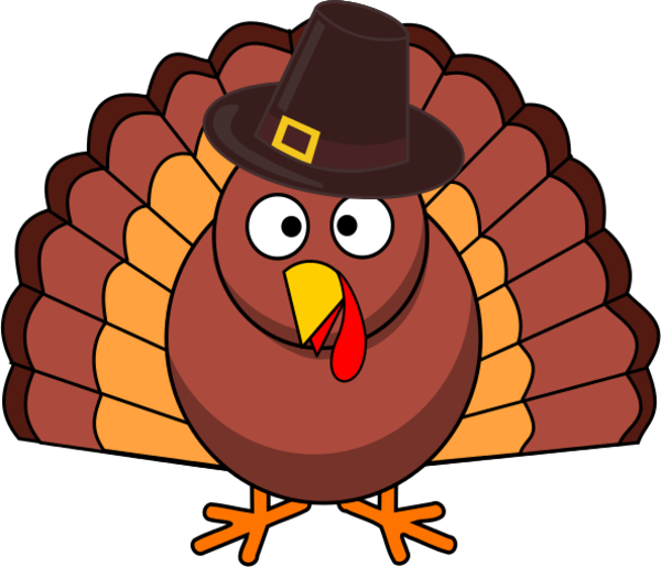 Microsoft office clipart thanksgiving picture transparent SleuthSayers: Thanksgiving picture transparent