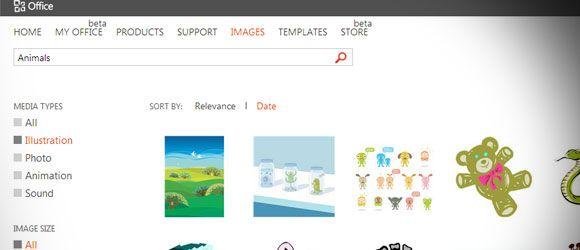 Microsoft office online clipart gallery vector freeuse Скачать бесплатно Клипарт изображения с веб-сайта Microsoft ... vector freeuse