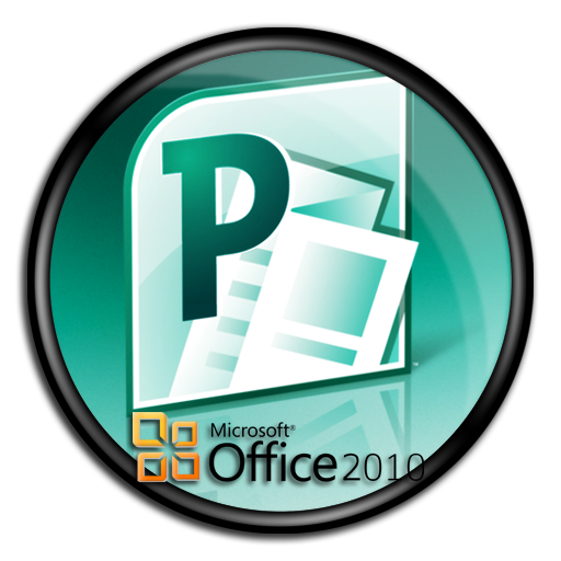 Microsoft office publisher clipart graphic freeuse library Free Microsoft Publisher Cliparts, Download Free Clip Art ... graphic freeuse library