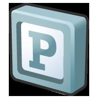 Microsoft office publisher clipart svg black and white Free Microsoft Publisher Cliparts, Download Free Clip Art ... svg black and white