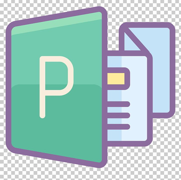 Microsoft office publisher clipart banner royalty free download Microsoft Publisher Microsoft Excel Computer Icons Microsoft ... banner royalty free download