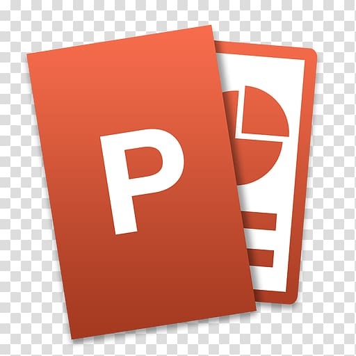 Microsoft office publisher clipart svg freeuse stock Orange and white letter P illustration, Computer Icons ... svg freeuse stock