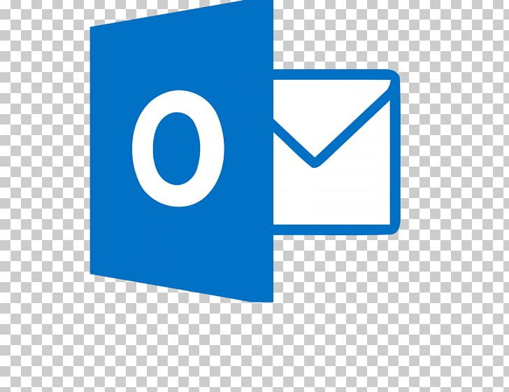 Microsoft outlook clipart png freeuse download Microsoft Outlook Outlook.com Microsoft Office 365 Email PNG ... png freeuse download