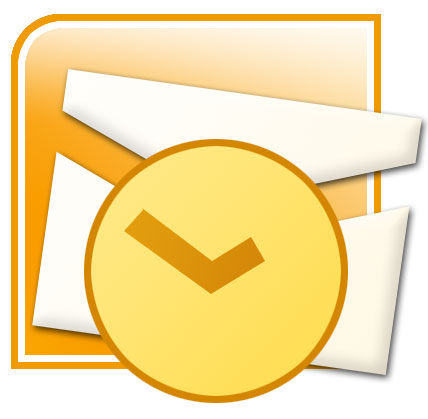 Microsoft outlook clipart picture library 17 Outlook Icon Clip Art Images - Microsoft Office Outlook ... picture library