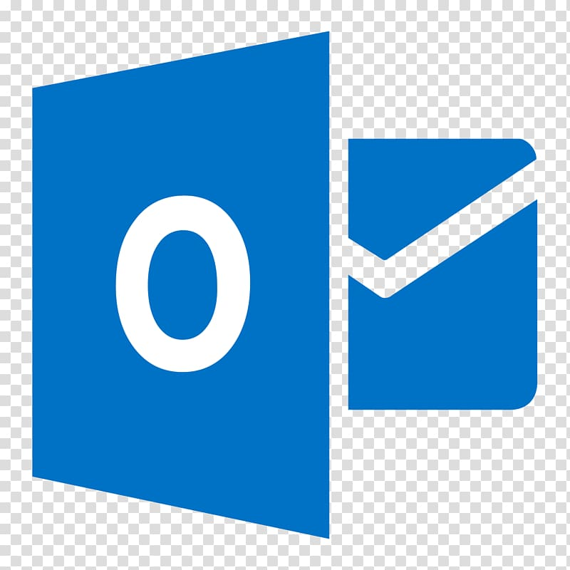 Microsoft outlook clipart banner royalty free stock Microsoft Outlook Outlook.com Outlook Mobile Email, Outlook ... banner royalty free stock