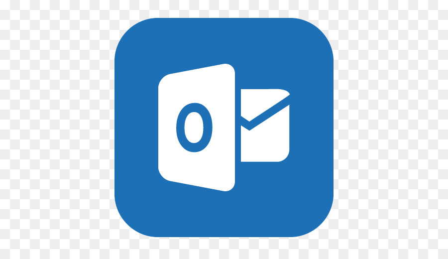 Microsoft outlook clipart png library download Office 365 Logo clipart - Email, Iphone, Mail, transparent ... png library download
