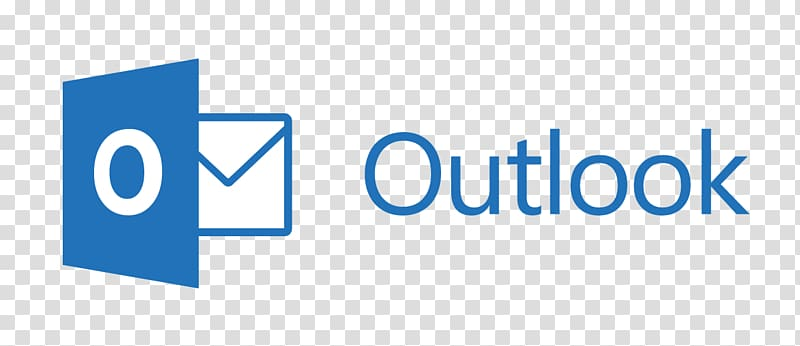 Microsoft outlook clipart banner black and white library Microsoft Outlook Microsoft Exchange Server Outlook.com ... banner black and white library
