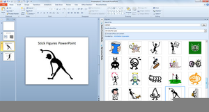 Microsoft powerpoint clipart download clip royalty free download Microsoft Powerpoint Clipart Gallery | Free Images at Clker.com ... clip royalty free download