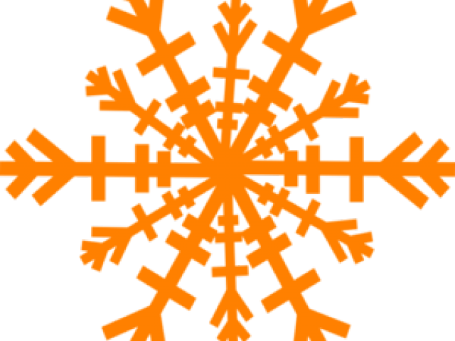 Microsoft snowflake clipart png freeuse stock Snowflake Clipart pastel - Free Clipart on Dumielauxepices.net png freeuse stock