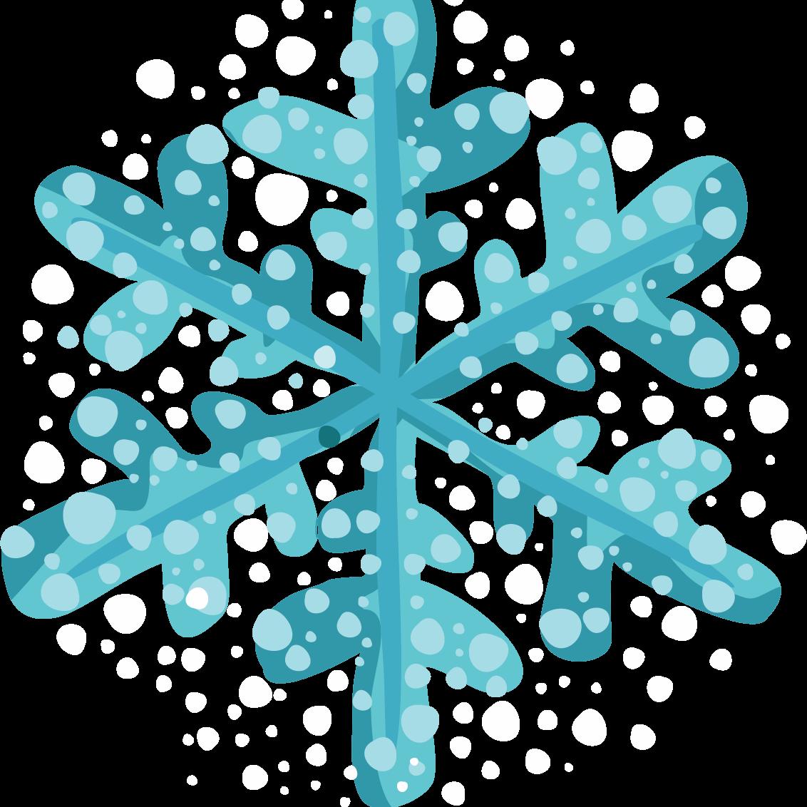 Microsoft snowflake clipart svg free download Clip Art: Snow Pictures Clip Art svg free download