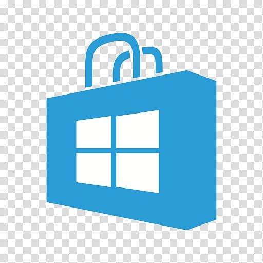 Microsoft store icon clipart royalty free library Windows logo illustration, Microsoft Store Computer Icons, store ... royalty free library