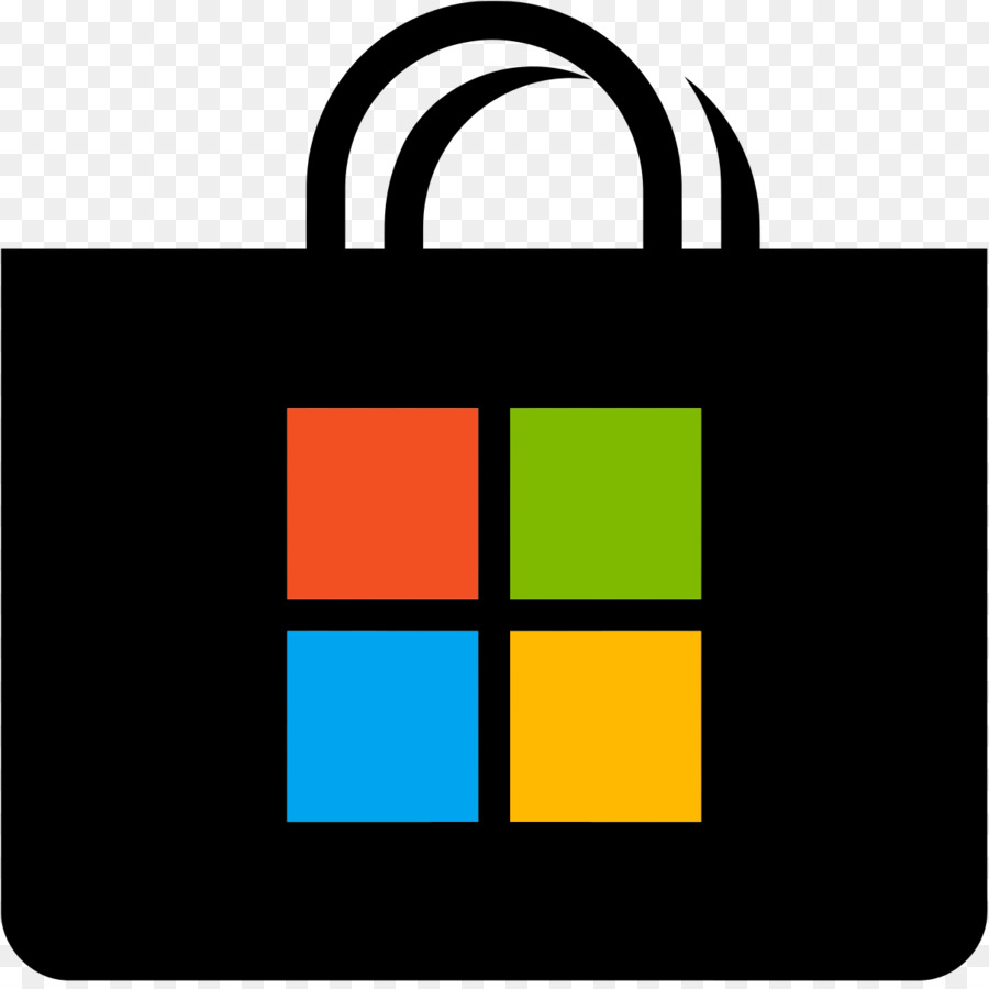Microsoft store icon clipart banner transparent download Yellow Circle png download - 1208*1200 - Free Transparent Microsoft ... banner transparent download