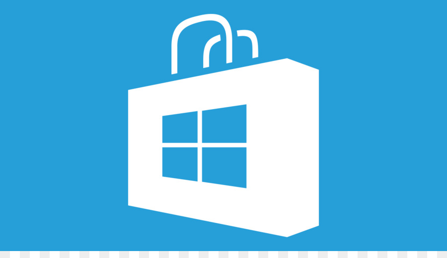 Microsoft store icon clipart clipart free download Windows 10 Logo png download - 1280*720 - Free Transparent Microsoft ... clipart free download