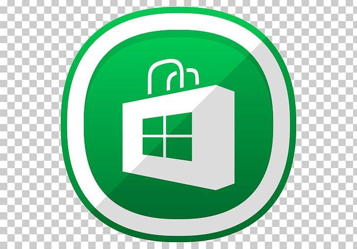 Microsoft store icon clipart clip transparent stock Microsoft Store Windows 10 Start Menu PNG, Clipart, App Store, Area ... clip transparent stock