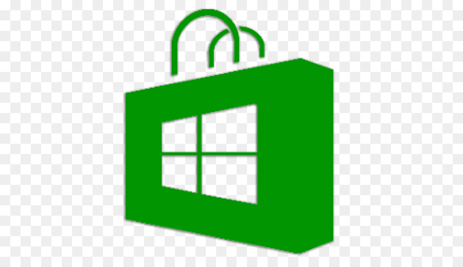 Microsoft store icon clipart vector black and white download Windows 10 Logo png download - 512*512 - Free Transparent Microsoft ... vector black and white download