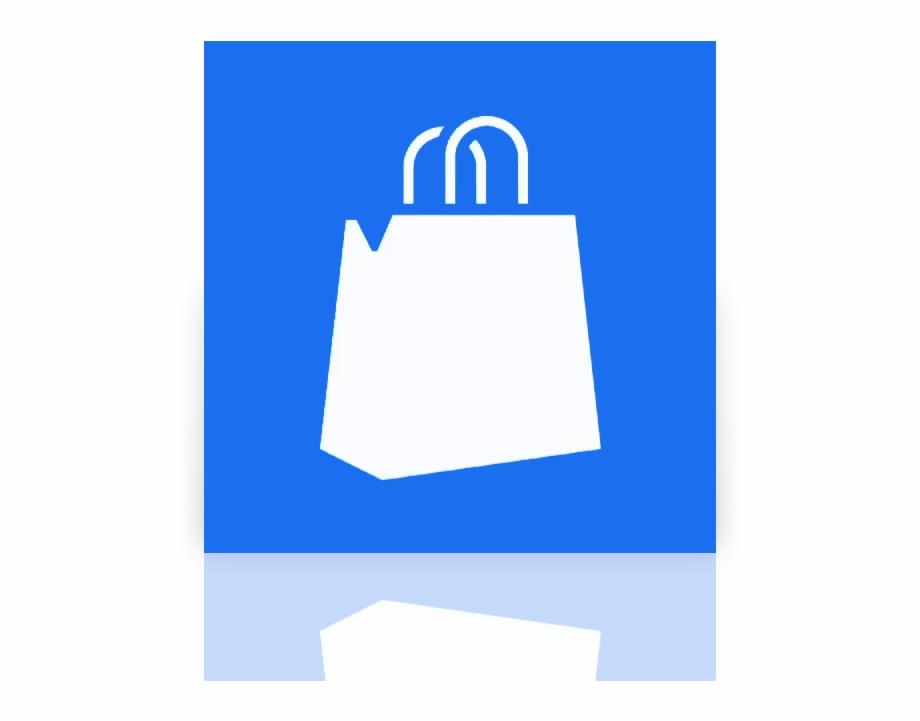 Microsoft store icon clipart royalty free download Marketplace, Windows, Mirror Icon - Microsoft Store Free PNG Images ... royalty free download