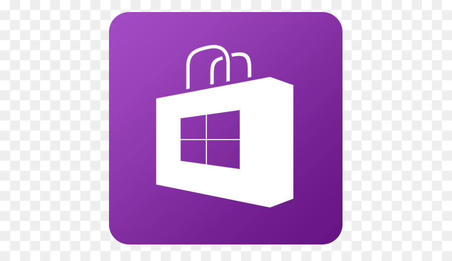 Microsoft store icon clipart png transparent library Microsoft Store Square png download - 512*512 - Free Transparent ... png transparent library
