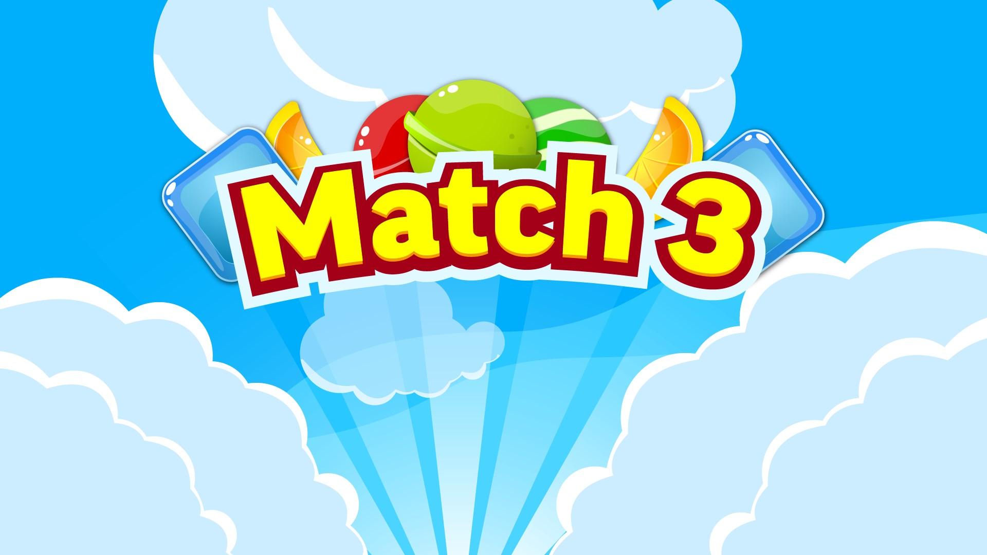 Microsoft surface logo clipart clip art stock Get Match 3 ! - Microsoft Store en-TL clip art stock