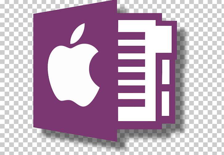 Microsoft surface logo clipart clipart freeuse download Microsoft OneNote Microsoft Office 365 Microsoft Surface PNG ... clipart freeuse download