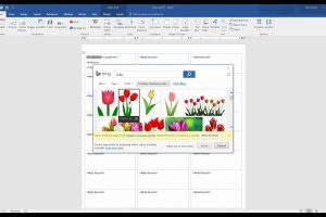 Microsoft word 2016 clipart graphic download Clipart on microsoft word 2016 1 » Clipart Portal graphic download