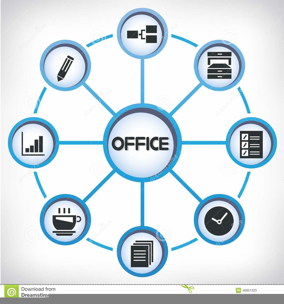 Microsoft works clipart clip art free Download Clipart For Microsoft Works | Free Images at Clker ... clip art free