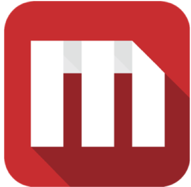 Microstrategy logo clipart stock MicroStrategy Mobile Reviews & Ratings   TrustRadius stock