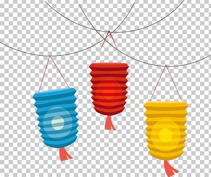 Mid autumn festival lantern clipart banner black and white library Lantern Mid-Autumn Festival PNG, Clipart, Adobe Illustrator ... banner black and white library