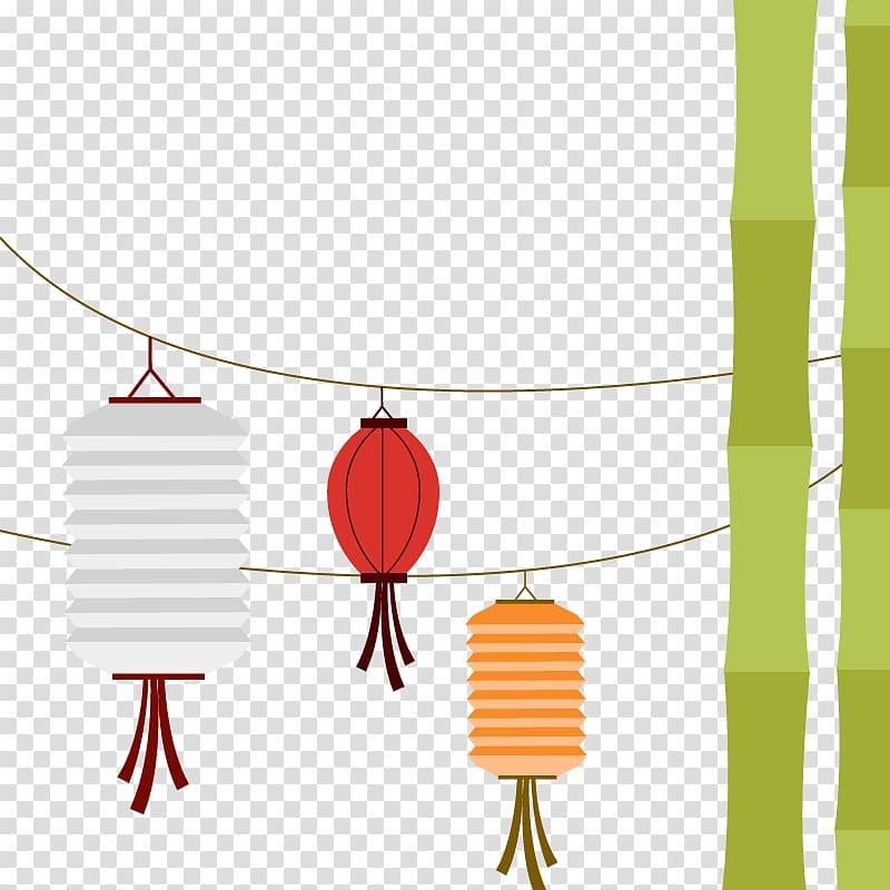 Mid autumn festival lantern clipart svg transparent library Mid-Autumn Festival Mooncake Lantern, Celebrate Mid-Autumn ... svg transparent library