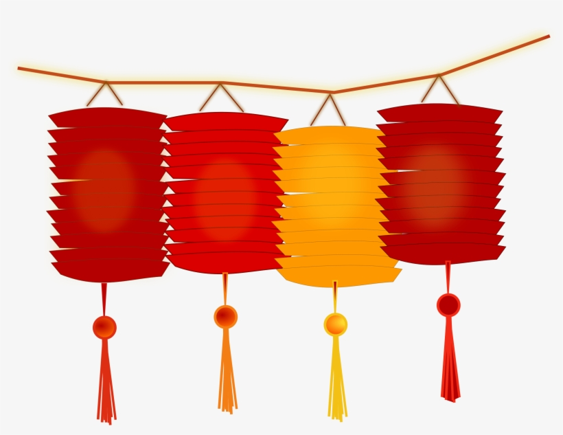 Mid autumn festival lantern clipart clipart free stock Diwali Hanging Lamp Png - Mid Autumn Festival Lantern ... clipart free stock