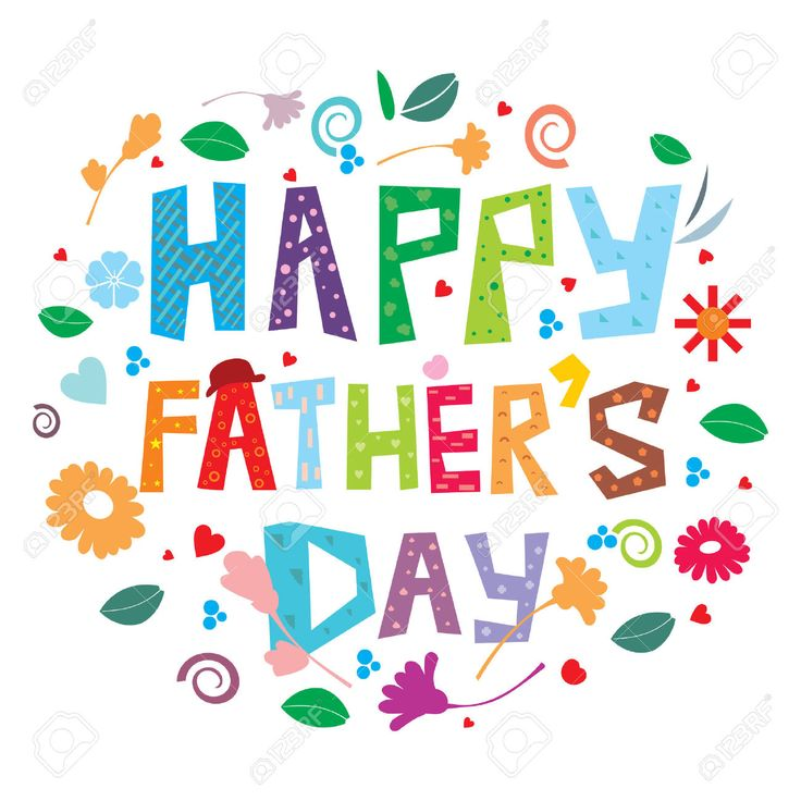 Mid day message clipart graphic free library 17 Best ideas about Happy Fathers Day Message on Pinterest | Dad ... graphic free library