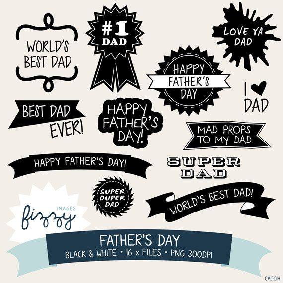 Mid day message clipart clip art transparent library 17 Best ideas about Message For Fathers Day on Pinterest | Message ... clip art transparent library