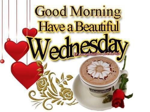 Mid day message clipart jpg library 17 Best images about Goodmorning Wednesday | Motivational thoughts ... jpg library