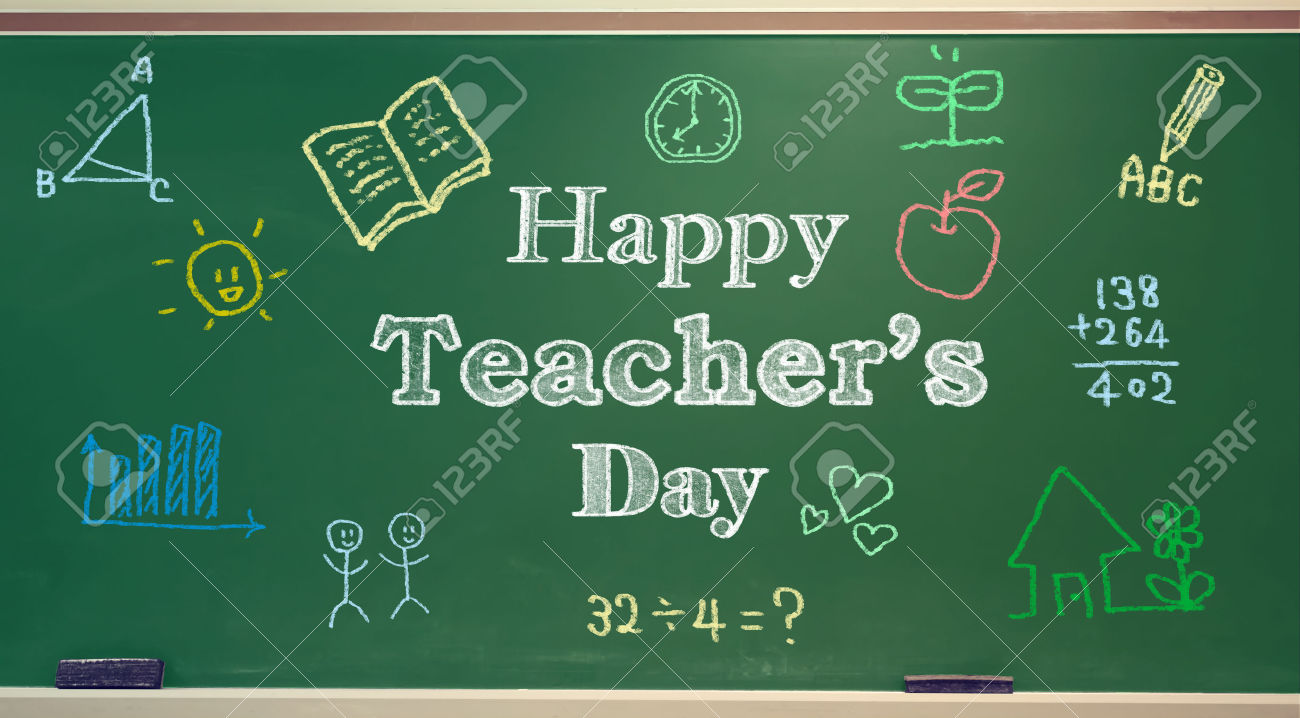 Mid day message clipart clip art 2,280 Teachers Table Stock Illustrations, Cliparts And Royalty ... clip art