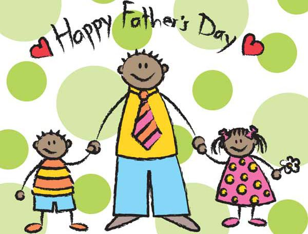 Mid day message clipart freeuse stock 17 Best ideas about Short Fathers Day Poems on Pinterest | Quotes ... freeuse stock