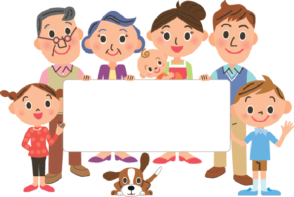 Mid day message clipart graphic download Mid day message clipart - ClipartFox graphic download