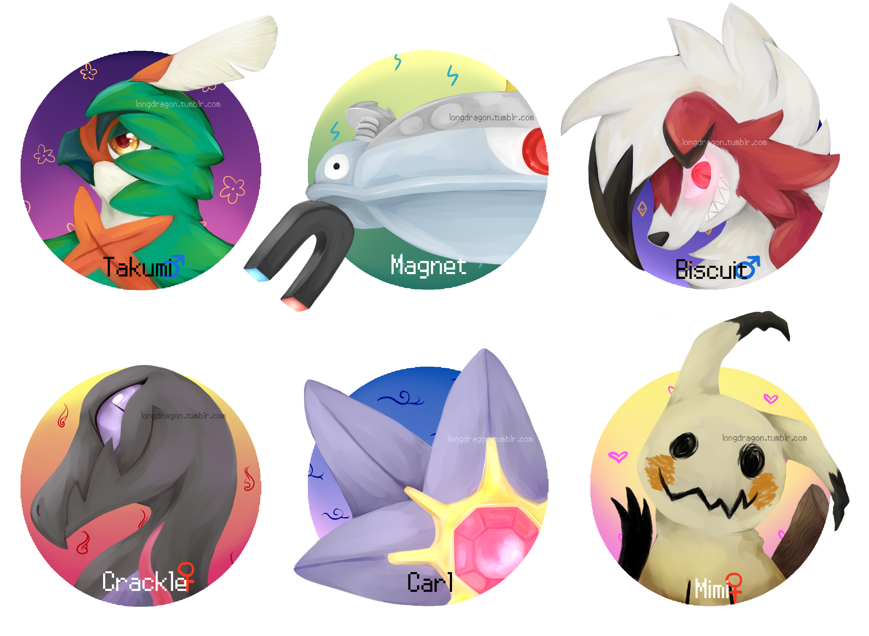 Midday sun clipart picture transparent stock OC] My final team for Pokemon Moon! : pokemon picture transparent stock