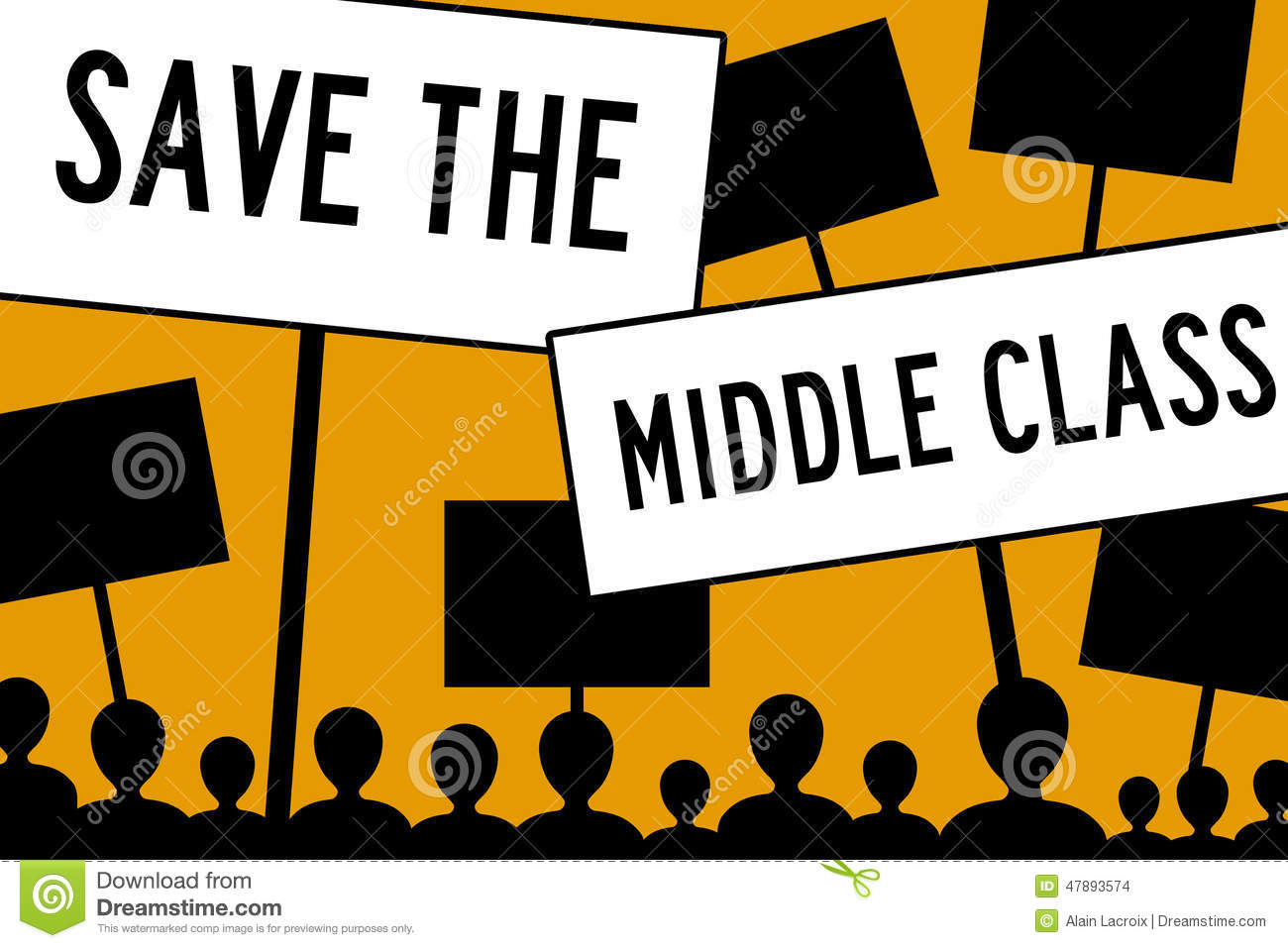 Middle class clipart jpg transparent library Middle class | Clipart Panda - Free Clipart Images jpg transparent library