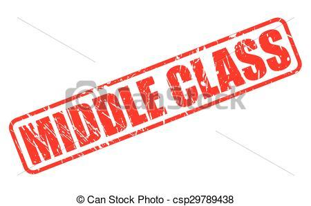 Middle class clipart picture free stock Middle class clipart » Clipart Portal picture free stock