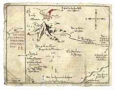Middle earth clipart transparent stock 9 Best Middle Earth Map images in 2017 | Lord of the rings ... transparent stock