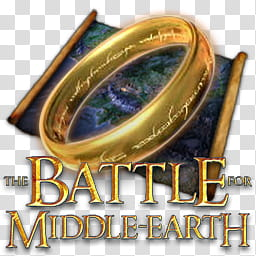 Middle earth clipart svg royalty free library Battle for the Middle Earth, The Battle for Middle-Earth ... svg royalty free library