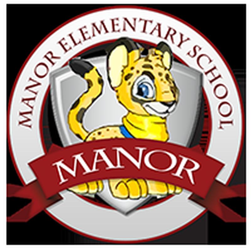 Middle school building clipart graphic free Monroe Public Schools graphic free