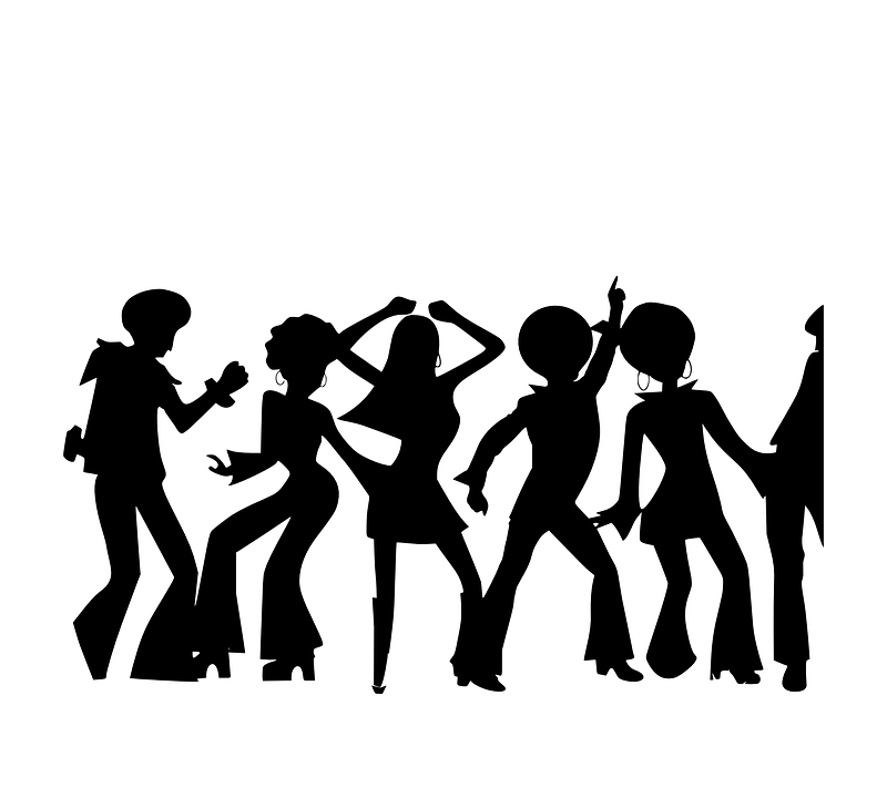 Middle school dance clipart clip art transparent download Leader in Me @ Chillicothe Middle School clip art transparent download