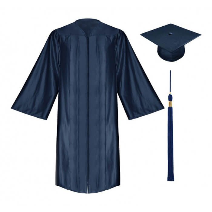 Middle school graduation cap and gown clipart clip freeuse stock Cap And Gown Images   Free download best Cap And Gown Images ... clip freeuse stock