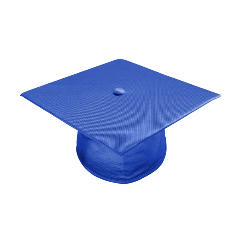 Middle school graduation cap and gown clipart png Cap And Gown Images   Free download best Cap And Gown Images ... png